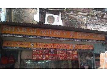 Bharat Agency
