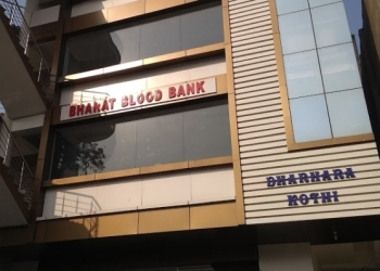 Bharat Blood Bank