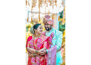 Bharat Gopalani Photography