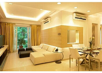 Bharat Home Services