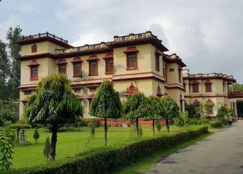 Bharat Kala Bhavan