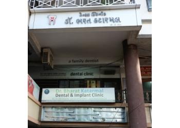 Bharat Katarmal Dental and Implant Clinic