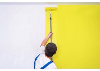 Bharat Sharma Painting Contractor