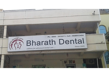 Bharath Dental
