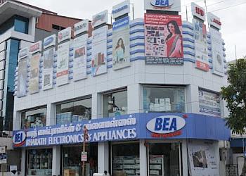 Bharath Electronics & Appliances
