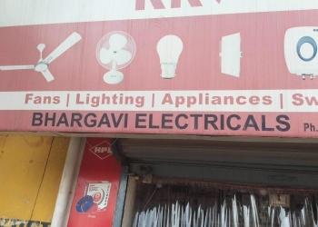 Bhargavi Electricals