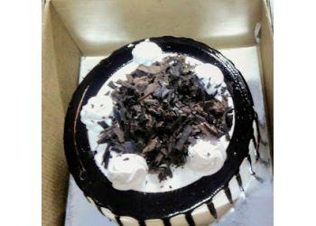 Bharti Bakery