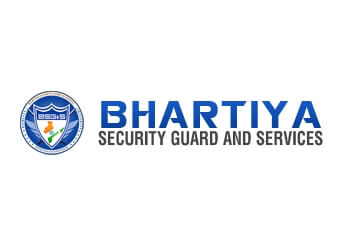 Bhartiya Security Guard And Services