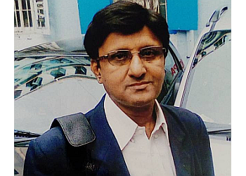 Bhaskar Bhattacharya