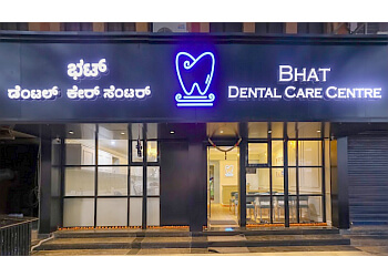 Bhat Dental Care Centre