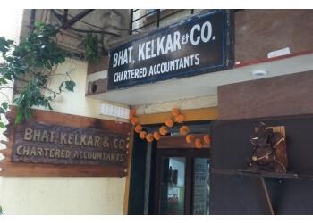 Bhat, Kelkar & Co.