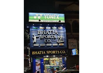 Bhatia Sports Co.