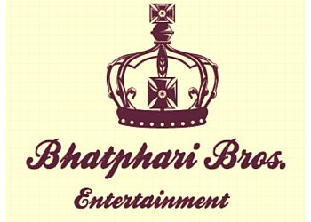 Bhatphari Bros. Entertainment