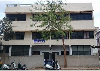 Bhavin Girls Hostel