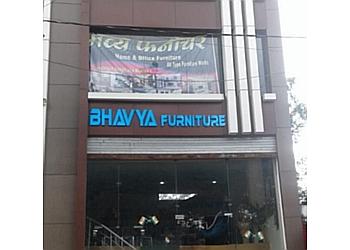 Bhavya Furniture & Interior