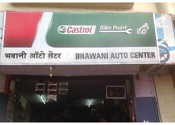 Bhawani Auto Center