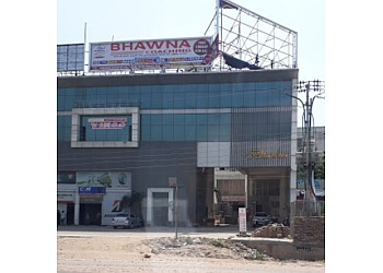 Bhawna Housing Pvt. Ltd.