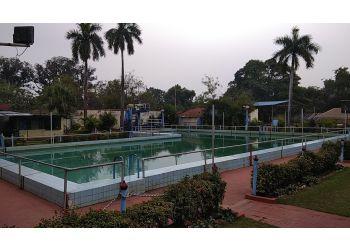 Bhilai Club Swimming Pool