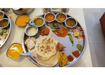 Bhoj Thali Restaurant