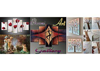 Bhoomi Art Gallery