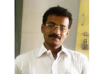 Bhrigu Datta