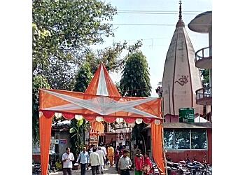 Bhuiphore Mandir