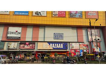 Big Bazaar Asansol