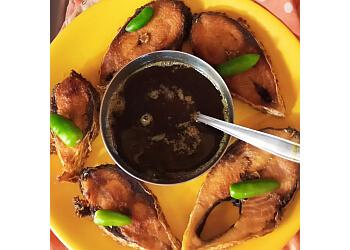 Big Boss Restaurant