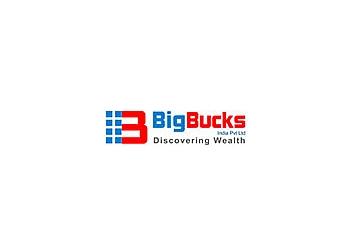 Big Bucks India Private Limited