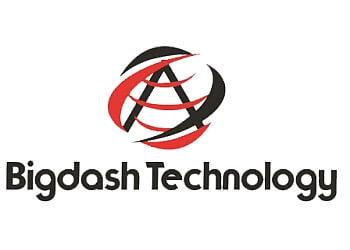 Bigdash Technology