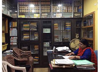 Bijay Lakshmi Srivastava & Associate