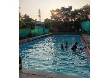 Bijwasan Swimming Pool