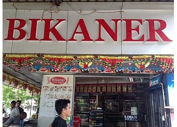 Bikaner Sweets & Namkeen