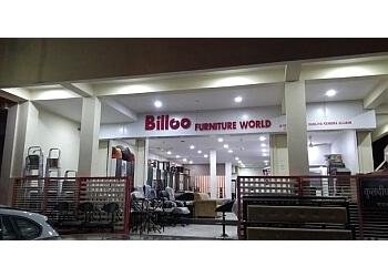 Billoo Furniture World