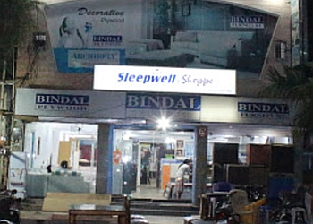 Bindal Furniture