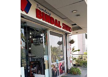 Bindal Studio