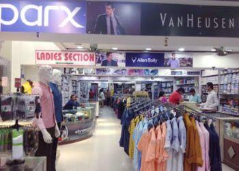 Bindals