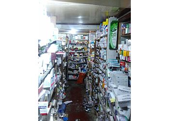 Bio Care Medicate