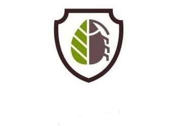 Bio Organic Pest Control and Treatment Services