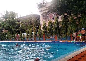 Birati Swimming Pool