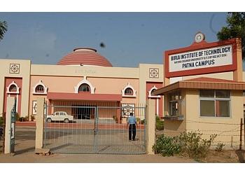 Birla Institute of Technology, Mesra