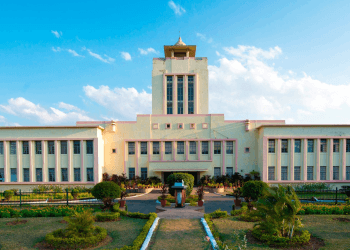 Birla Institute of Technology, Mesra