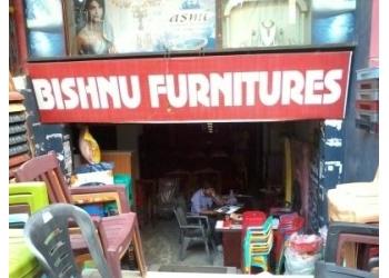 Bishnu Furnitures