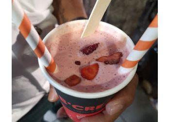 Bismillah Juice Center