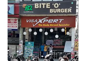 Bite O Burger