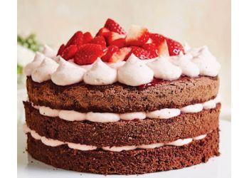 Blaack Forest
