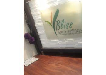 Bliss Spa & Wellness