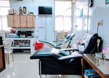 Blood Bank SCTIMST