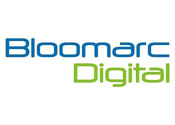 Bloomarc Digital
