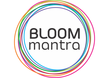 Bloom mantra